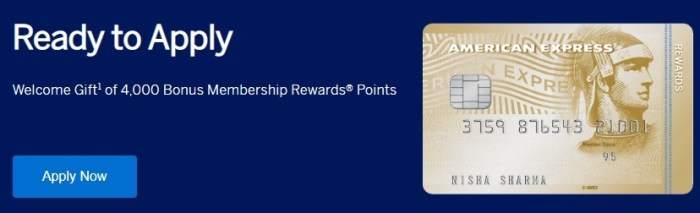 amex-credit-card-apply