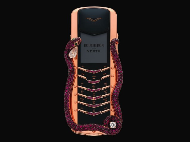 most-expensive-cell-phone-Vertu-Signature-Cobra1