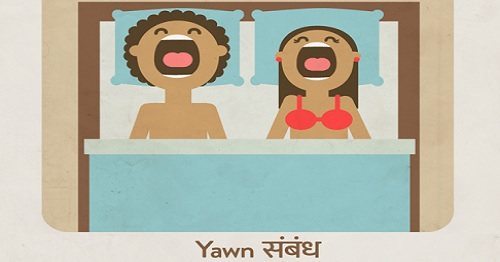 Laugh Out Loud Meaning Hindi