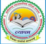 CG Bsc Nursing Entrance Exam 2018