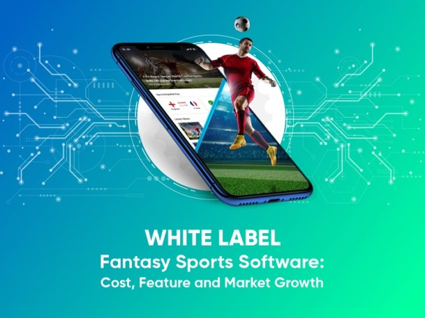 White Label Fantasy Sports Software