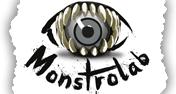 mostrolab