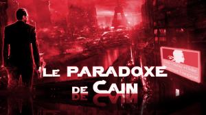 le-paradoxe-de-cain