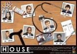 rajr_2015-09-30 affiche murder docteur house