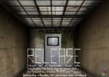 rajr_2015-10-03 affiche release