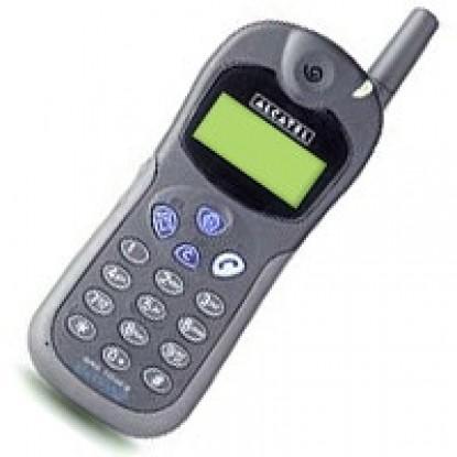 alcatel-ot-easy-db-mobile.jpg
