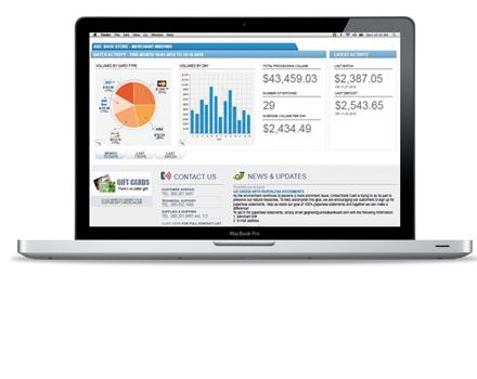 Rajvisa-Online-Services