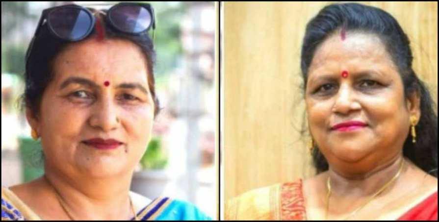 देहरादून की गुड्डी थपलियाल और निशा, साथ मिलकर खोली कंपनी..अब करोड़ों में कमाई (Story of Guddi Thapliyal and Nisha Gupta of Dehradun)