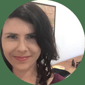 Rising Lemuria: Lisa Kotz 3