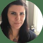 Lemurian Mentorship: Lisa Kotz