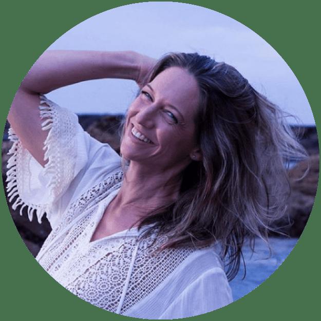 AE – Joanne Gillard
