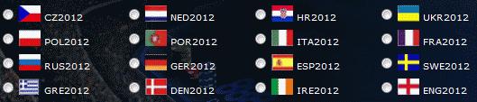 888Poker EuroMania Bonus Codes