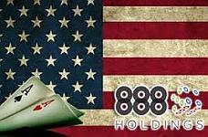 888poker usa