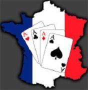 France Poker