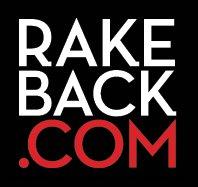 Rakeback.com