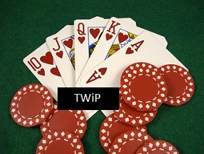 This Week in Poker