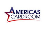 Americas Cardroom US Players
