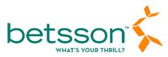 Betsson Poker Logo