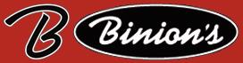 Binions Poker Classic