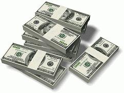 Black Chip Poker $25K Bankroll Booster Freeroll