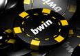 bwin b'inside VIP Program
