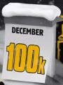 bwin $100K Christmas Calendar