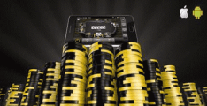 bwin Mobile Poker Bonus