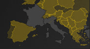 bwin Poker Nations Cup