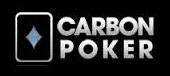 Carbon Poker - Flagship Merge Room