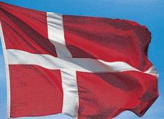 Denmark Poker