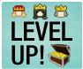 Everest Poker Level Up