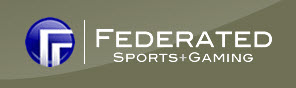Federated Sports Gaing