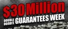 full-tilt-double-guarantees