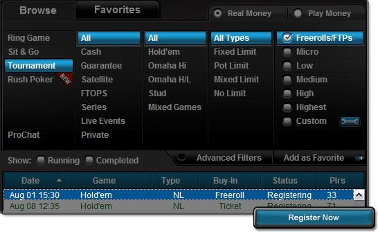 full-tilt-poker-first-deposit-freeroll-registration