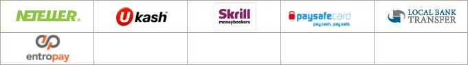 Full tilt Poker Deposit Methods