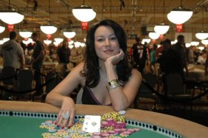 Jennifer Tilly 2005