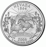 Nevada Online Gaming Regulations