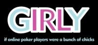 online-poker-chicks