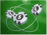 Party Poker Palladium VIP Requirements