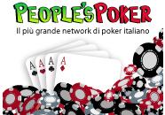 People's Poker