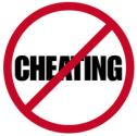 Poker Cheats