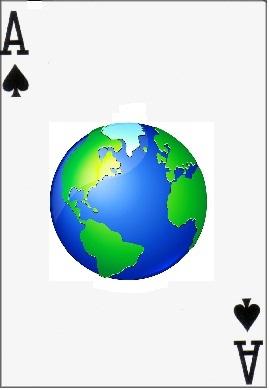 Poker Around the World - Rakeback.com Poker News