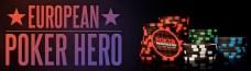 poker-heaven-european-poker-hero