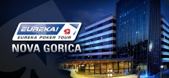 pokerstars-eureka-poker-tour-nova-gorica