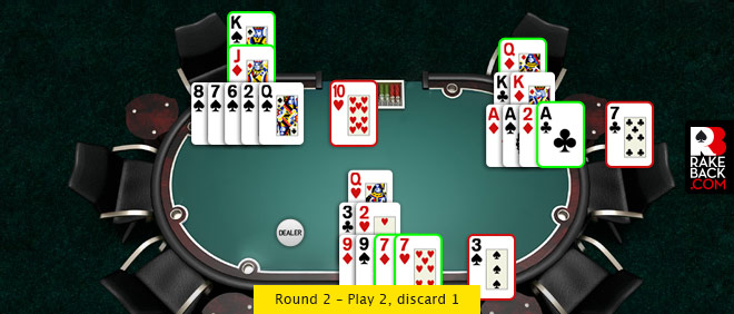 rb-open-chinese-pineapple-poker-p2b