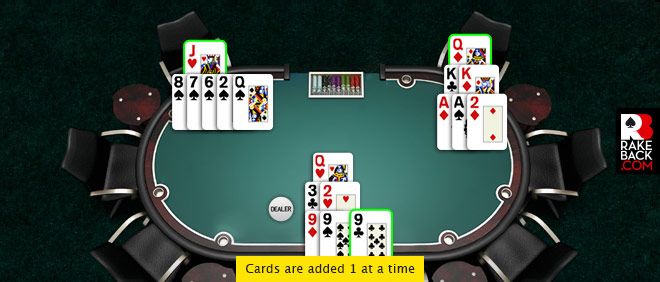 rb-open-chinese-poker-2b