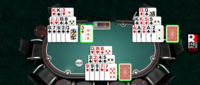 rb-open-chinese-poker-3c