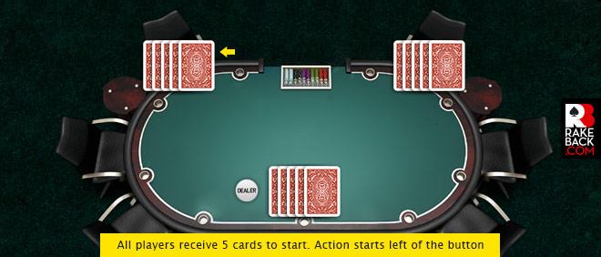 rb-open-chinese-poker-start-2