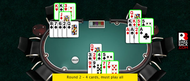 rb-turbo-open-chinese-poker-3