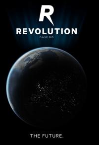 Revolution Gaming Network Rakeback